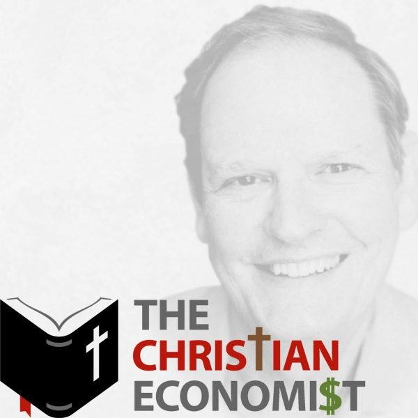 The Christian Economist